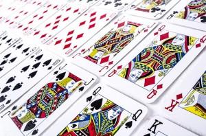 Ezako Cards