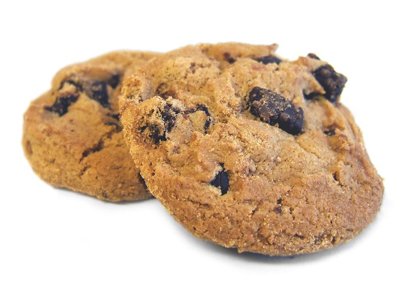 Cookies EZAKO