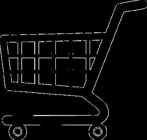 cart-148964_640