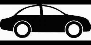 Ezako Car