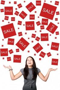 buying-15810_640